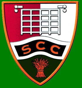 New website on the way! – Sandy Cricket Club